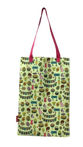 Selina-Jayne Easter Limited Edition Designer Tote Bag